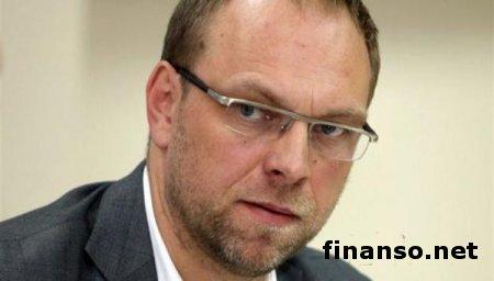 Генпрокуратура Украины завершила досудебное следствие в деле А. Власенко – выводы