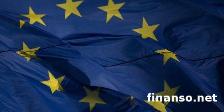 Евросоюз усложнит процедуру ратификации Соглашения об ассоциации для Украины
