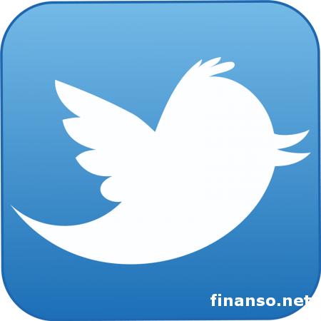 IT-сектор укрепляет свои позиции на фоне IPO Twitter. Реакция рынка