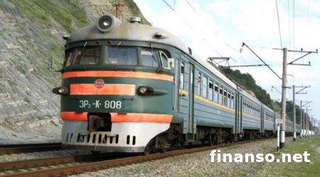 В Украине студентам пообещали льготные электронные билеты на поезда