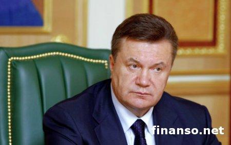 В Кабмине могут произойти кадровые перестановки: Янукович раскритиковал министров