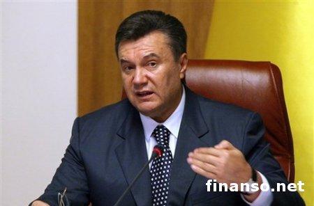 Ежедневно аграрный экспорт приносит экономике Украине около 43 млн. долларов