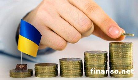 Несмотря на то что экономика Украины упала на 0,6%, Н. Азаров ждет роста ВВП