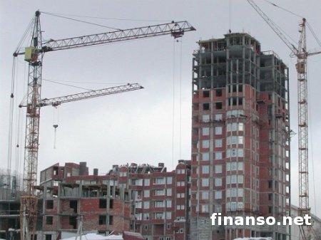 Квартиры в новостроях, заложенные по ипотечным кредитам, отдадут населению