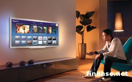 Телевизоры от производителя LG уличили в шпионаже за своими хозяевами – выводы