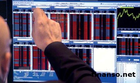 Регулятор фондового рынка ввел запрет на торги акциями почти 2000 компаний – причины