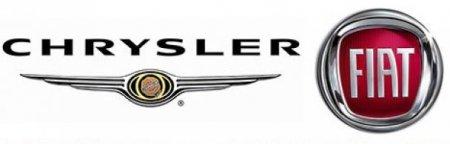 Перед IPO Chrysler оценен в 10 млрд. долларов
