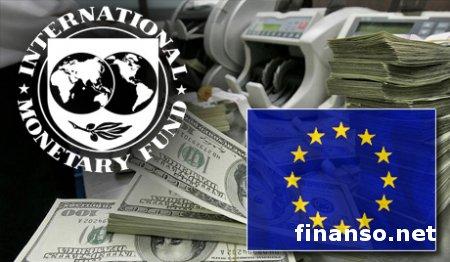 Евросоюз предлагал поддержку Украине на словах, а не на деле – эксперт