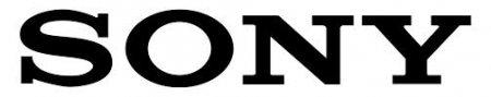 На высокую годовую прибыль Sony рассчитывать не приходится. Как реагируют акции