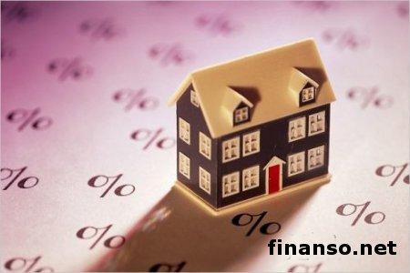 Новые правила оценивания недвижимости вступили в силу в Украине