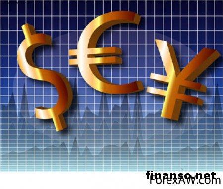 Валютная пара евро/иена резко упала на фоне уровня инфляции еврозоны - трейдеры