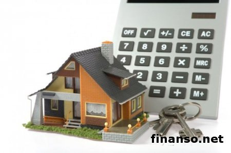 С завтрашнего дня в Украине при продаже квартиры ее обязательно нужно будет оценивать