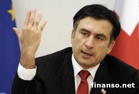 М. Саакашвили рассказал, в какой из тюрем он проведет ближайшее будущее