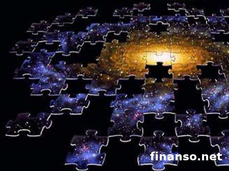 Темная энергия может разорвать нашу вселенную - ученые