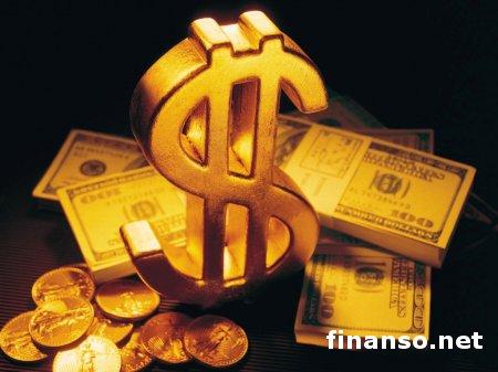 Американский доллар упал в преддверии отчета по занятости - обзор