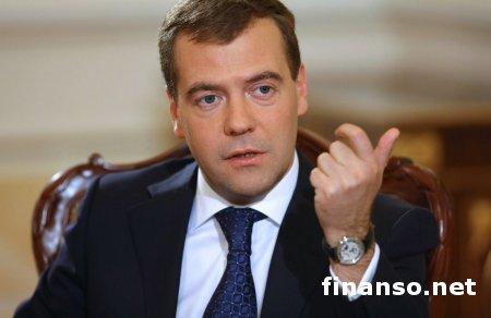 Российская Федерация из всех орудий ударила по евроинтеграции Украины