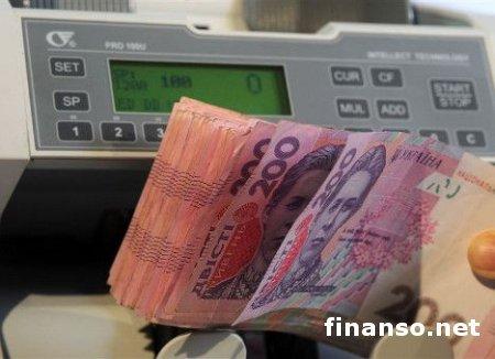Затраты на ремонт правительственных авто в Украине выросли на один миллион гривен