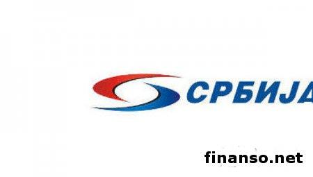 """""""Сербиягаз"""" получила кредит от """"Газпрома"""" в размере 175 млн. евро"""
