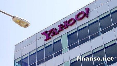 В незаконном сканировании писем пользователей обвиняется интернет-компания Yahoo