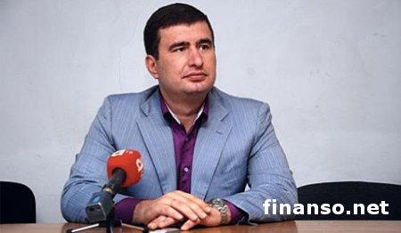 Экс-депутату ВР Украины Маркову грозит до 7 лет тюрьмы – причины