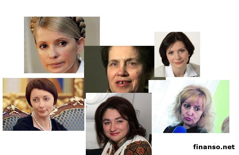 Новости в шоу бизнесе в россии и мире сегодня