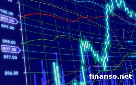 Обозначены  наиболее популярные биржевые брокеры Украины января 2014 года