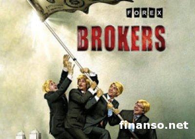 Finanso.net назвал ТОП-3 брокера Украины в марте 2014-го