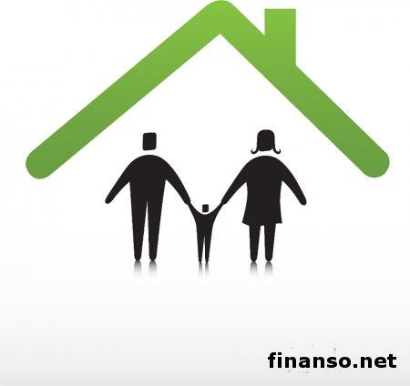 Названы компании страхования жизни у украинцев в феврале