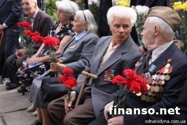 Как делается перерасчет пенсии при увольнении работающего пенсионера