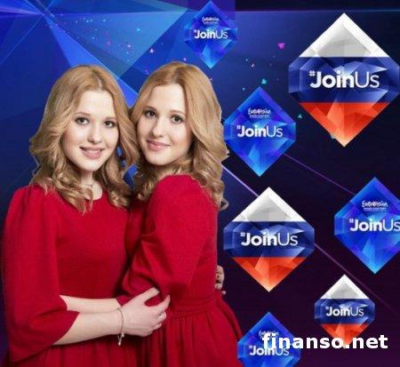 Евровидение 2014: зрители освистали выход России в финал конкурса