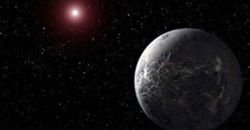 Exoplanets Diamond Worlds Super Earths Pulsar Planets