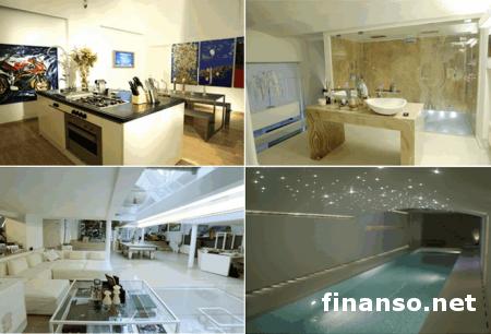 Купить квартиру во Флоренции недорого, актуальные цены на