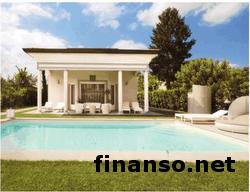 В Греции самая недорогая недвижимость в Европе - Hayat Estate