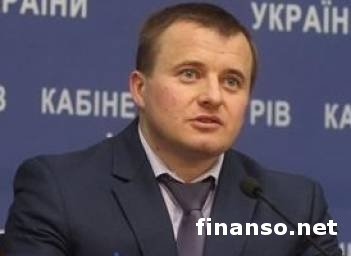 Новости г котельники московской области белая дача