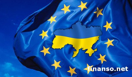 ЕСпризвал Украину отложить политические баталии ипродолжить реформы