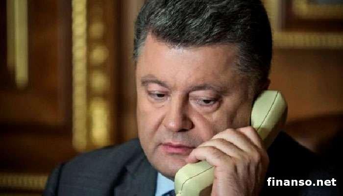 Киев: «Нормандская четвёрка» одобрила полицейскую миссию ОБСЕ вДонбассе