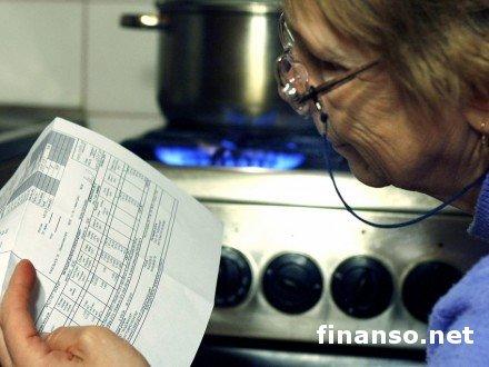 Сумчане будут платить загорячую воду поновым тарифам