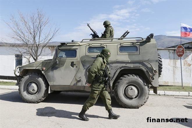 Поток въезжающих вКрым засутки уменьшился практически начетверть— Госпогранслужба