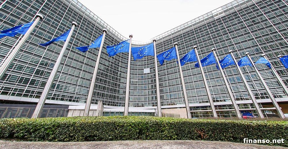 Комитет СоветаЕС рассмотрит безвиз с государством Украина