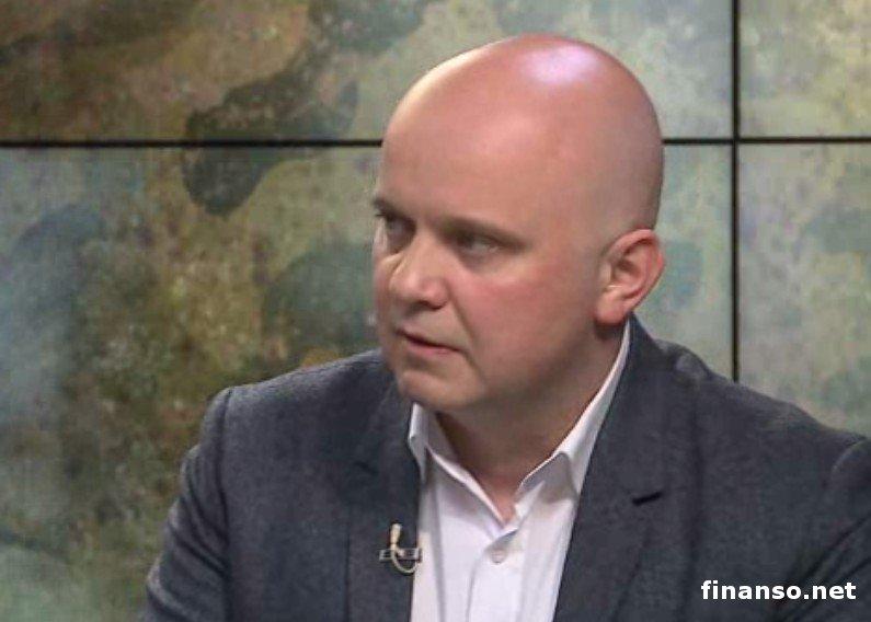 Переговоры Савченко сглаварями ДНР-ЛНР: вСБУ дали комментарий, появилось видео