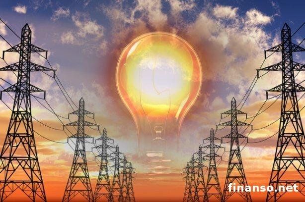 Вгосударстве Украина впервый раз за25 лет снизили цену наэлектроэнергию