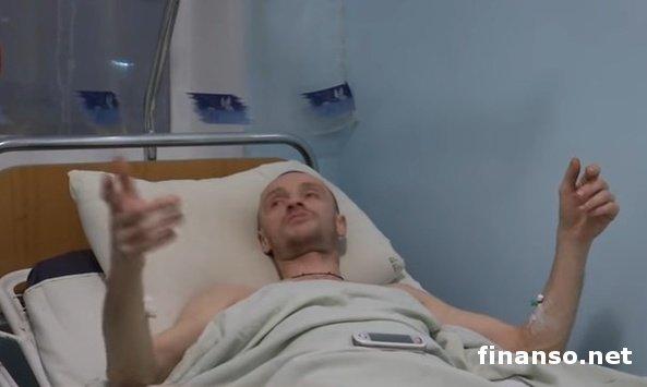 Супруга пострадавшего поведала, как Пашинский спистолетом вышел разбираться сеемужем