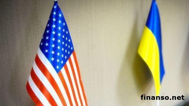 Администрация Трампа собралась выделить Украине неменее $350 млн в2018 году