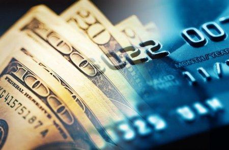 Кредит в Запорожье Взять быстро деньги в займ за 15 минут