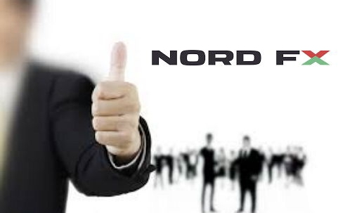 Форекс nordfx украина секрет торговли на форексе