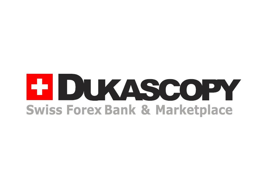Forex украинский банк бинарные опционы демо онлайн