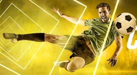 Майскоре футбол лайв результаты кубок мира